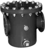 Fire Service Strainer -- 7000AFSS - Image