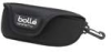 PIP Bolle's Eyewear Cases and Pouches -- sc-19-036-872