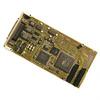 A/D Module -- TPMC-500 - Image