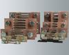 Maconic Shunt Resistor -- Maconic M1000S - Image