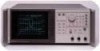 10 MHz to 110 GHz Network Analyzer -- Keysight Agilent HP 8757E