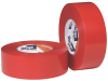 UV resistant polyethylene film tape, Waterproof, Excellent tear characteristics -- PE 555