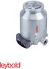 TURBOVAC Vacuum Pump -- 350 iX RS 485 - DN 100 CF