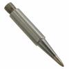 Soldering, Desoldering, Rework Products -- EB1331-ND -Image