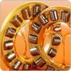 Mobil SHC™ 600 Series -- 624 - Image