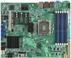 Intel® Server Board S1400FP2 - Image