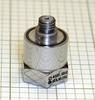General Purpose Piezoelectric Accelerometer -- 5012