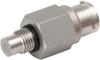 Miniature Pressure Transducer -- Model XPMF04