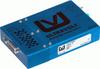 High Voltage Amplifiers -- HVA Series