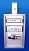 Quenching Dilatometer -- L78/RITA - Image