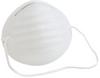 PIP 270-1000 Dust Mask - 616314-52286 -- 616314-52286