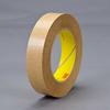 3M 463 Adhesive Transfer Tape -Image