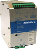 CBI DC UPS System -- CBI123A - Image