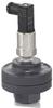 Isolated Pressure Transducer