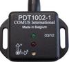 Precision Angle Sensor -- PDT1002 -Image