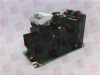 ALLEN BRADLEY 509-BOD-A2H ( ALLEN BRADLEY ,509-BOD-A2H ,509BODA2H ,NEMA FULL VOLTAGE NON-REVERSING STARTER,SIZE 1,115/120V, 60HZ,2/10HP,OPEN, WITH SMP OVERLOAD RELAY ) -- View Larger Image