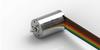 EC-max 16 Ø16 mm, brushless, 5 Watt, with Hall sensors -- 283827 -Image