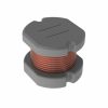 Fixed Inductors -- 2184-BPSD00060545100K00CT-ND - Image