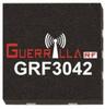 Gain Block -- GRF3042 -Image
