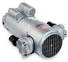 Compressor,Air,1 HP -- 4Z706