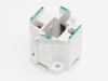 18 Watt CFL G24d-2 Socket -- L26725-212