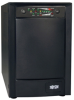 TrippLite SmartOnline SU750XL - 750VA Expandable Tower UPS S -- SU750XL