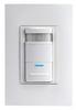 Wall Switch Occupancy Sensor -- ACP15-CBW