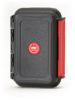 HPRC - 1300 Series - Memory Card Hard Case