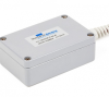AccuStar® IP-66 Single Axis Inclinometer