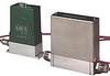 M330H/M330AH Analog Mass Flow Controller -- M330H/M330AH