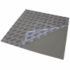 Thermal - Pads, Sheets -- 1168-TG-A486C-320-320-3.0-1A-ND -- View Larger Image