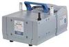 BrandTech Vacuubrand Diaphragm Vacuum Pump -- se-13-688-903 - Image