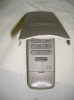 377LM LIFTMASTER SECURITY+ WIRELESS KEYLESS ENTRY -- 377LM