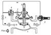 Pressure Regulator & Automatic Control -- 6115-JM