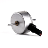 Miniature Dual Shaft Motor -- RMT1306