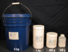 UNIBOND C18, 14%C 150 pore size, 35-75m particle size Reversed Phase Silica Gel -- 78070