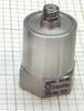 General Purpose Piezoelectric Accelerometer -- 3028 - Image