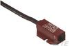 DC Response Plug & Play Accelerometer -- EGCS-S425