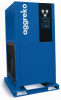Desiccant Rental Air Dryers