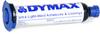 Dymax UV-Cast 9663 UV Curing Conformal Coating Clear 30 mL MR Syringe -- 9663 30ML MR SYRINGE