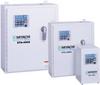 AC Weld Control - STA Series -- STA-200A