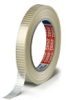 Cross Filament Tape -- 4579 - Image