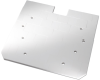 Ceramic Armor Panels for Aircraft -- Cerashield™ - Image