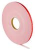 Tape -- 1067-1/2-5-LSE-160WF-ND -Image