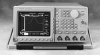 Arbitrary Waveform Generator -- AWG2005 (Refurbished)