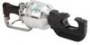 Rebuilt- GREENLEE LPK1240 12 Ton Crimping Tool -- 49345-R