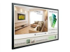 Planar ep55L-B-TL Optical Touchscreen 55in 1920x1080 High Performance 24x7 Rated LED Display - Landscape -- 997-6681-00