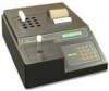 Diamedix Stat Fax 1904C Microplate Reader -- sc-23-451-091