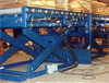 Vertical Conveyor -- Speed-Lift™