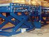 Vertical Conveyor -- Speed-Lift™ - Image